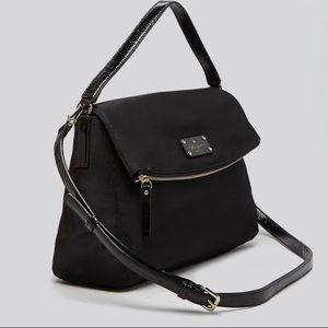 Kate Spade New York Crossbody Bag